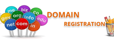 Domain Registration Services Pune