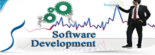 Software Development Services Pune