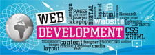Web Development Services Pune