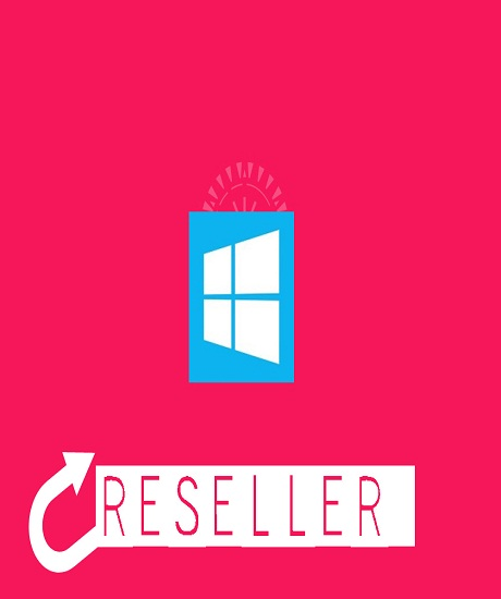 windows resller hosting pune
